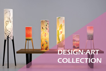 Design-Art Collection