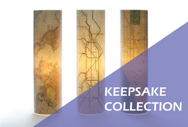 Keepsake Collection